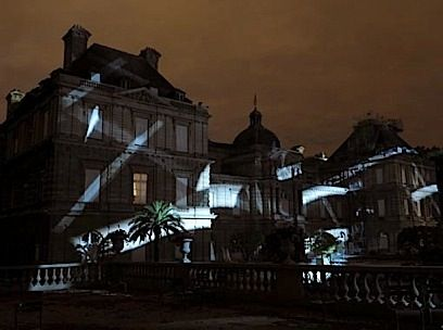 2009nuitblanche2