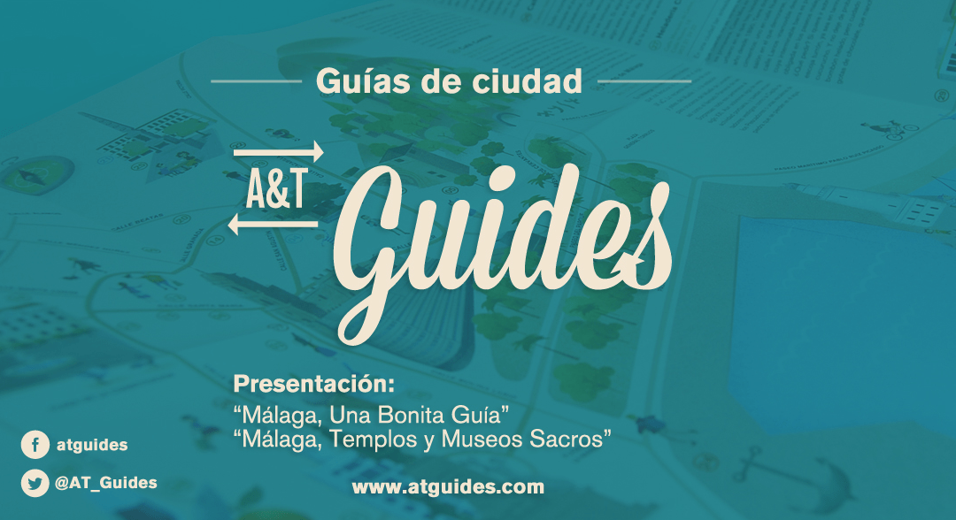 A&T Guides