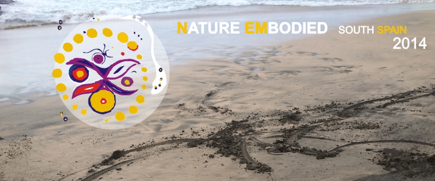 NATURE EMBODIED