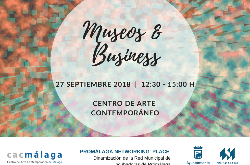 Museos & Business